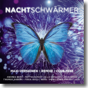 Cover:  Nachtschwärmer - Various Artists