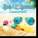 Cover:  Zwini & Lysann - Sonnenverliebt