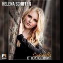 Cover:  Helena Schiffer - Cinderella ist durchgebrannt