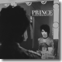 Cover:  Prince - Piano & A Microphone 1983