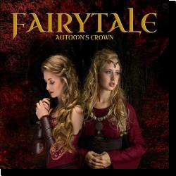 Cover: Fairytale - Autumn's Crown