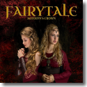 Cover:  Fairytale - Autumn's Crown