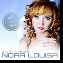 Cover:  Nora Louisa - Aus Liebe
