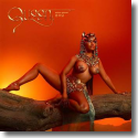 Cover: Nicki Minaj - Queen