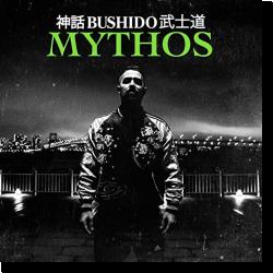 Cover: Bushido - Mythos