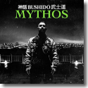 Cover:  Bushido - Mythos