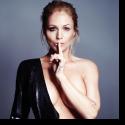 Cover: Michelle & Matthias Reim - Nicht verdient