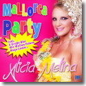 Cover: Alicia Melina - Mallorca Party
