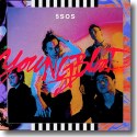 Cover: 5 Seconds Of Summer - Youngblood