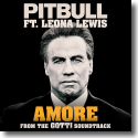 Cover: Pitbull feat. Leona Lewis - Amore
