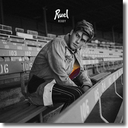 Cover: Ruel - Ready