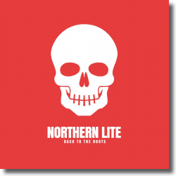 Cover: Northern Lite - Back To The Roots