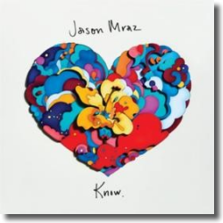 Cover: Jason Mraz - Know.
