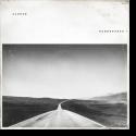 Cover: Clueso - Handgepäck I