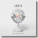 Cover:  Joris - Das sind wir