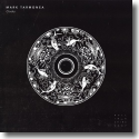 Cover: Mark Tarmonea - Clocks