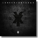 Cover: AK Ausserkontrolle - XY