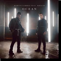 Cover: Martin Garrix feat. Khalid - Ocean