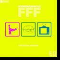 Cover: Eichensohn & Davenstedt - FFF
