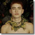 Cover: Years & Years - Palo Santo