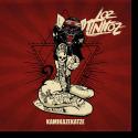 Cover: Loz Tinitoz - Kamikazekatze