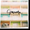 Cover:  Granada - Ge bitte