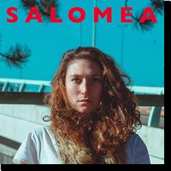 Cover: Salomea - Salomea
