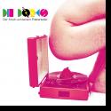 Cover:  Die Dorks - Der Arsch auf Deinem Plattenteller