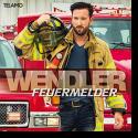Cover: Michael Wendler - Feuermelder