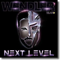 Cover: Michael Wendler - Next Level