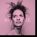 Cover:  Jen Dale - Closer Distance