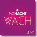 Cover:  TAGNACHT - Wach