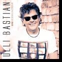 Cover:  Ulli Bastian - Unverwundbar