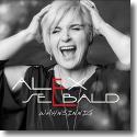 Cover:  Alex Seebald - Wahnsinnig