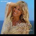 Cover:  Rosanna Rocci - Solo Amore