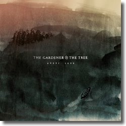 Cover: The Gardener & The Tree - 69591, LAXÅ