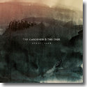 Cover:  The Gardener & The Tree - 69591, LAXÅ