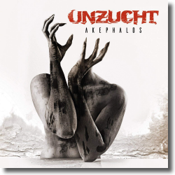 Cover: Unzucht - Akephalos