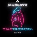 Cover: Sean Paul - Mad Love The Prequel