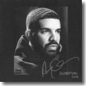 Cover: Drake - Scorpion