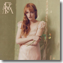 Cover: Florence + The Machine - High As Hope
