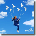 Cover: Jain - Souldier