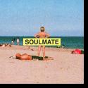 Cover: Justin Timberlake - SoulMate