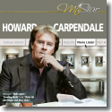Cover:  Howard Carpendale - My Star