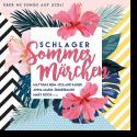 Various Artists - Schlager-Sommermärchen