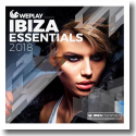 Various Artists - WEPLAY Ibiza Essentials 2018