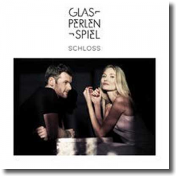 Cover: Glasperlenspiel feat. Ali As - Schloss
