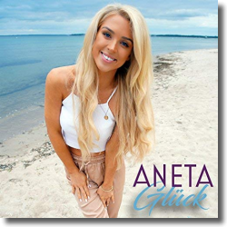 Cover: Aneta - Glück