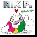 Cover:  Nik P. - Glühwürmchen