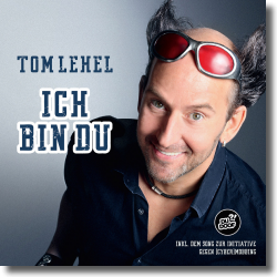 Cover: Tom Lehel feat. Jürgen Drews - Bis zum Mond